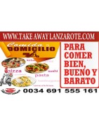 Best Tapas Delivery Valencia - Offers & Discounts for Tapas Valencia