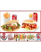 Kebab Delivery Madrid Kebab Offers and Discounts in Madrid - Takeaway Kebab