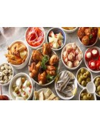 Best Tapas Delivery Madrid - Offers & Discounts for Tapas Madrid