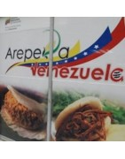Best Venezuelan Restaurants Madrid - Venezuelan Delivery Restaurants Takeaway Madrid