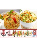 Indian Takeout Food Delivery Alicante| Indian Restaurants and Takeaways Alicante