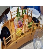 Best Sushi Delivery Benicassim - Offers & Discounts for Sushi Benicassim Takeaway