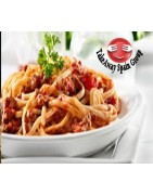 Best Restaurants in L'Alcudia Valencia | Best Takeaways L'Alcudia Valencia | Food Delivery