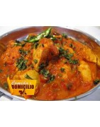 Indian Takeout Food Delivery Benimodo Valencia| Indian Restaurants and Takeaways Benimodo Valencia