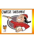 Chinese Cheap Restaurants Delivery Alcudia Valencia - Chinese Takeaways Alcudia Valencia