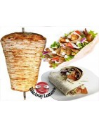 Kebab Delivery Alcudia Valencia Kebab Offers and Discounts in Alcudia Valencia - Takeaway Kebab