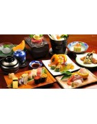 Japonese Cheap Restaurants Delivery Alcudia Valencia - Japonese Takeaways Alcudia Valencia