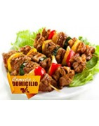 Indian Takeout Food Delivery Alcudia Valencia| Indian Restaurants and Takeaways Alcudia Valencia