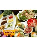Chinese Cheap Restaurants Delivery Sevilla - Chinese Takeaways Sevilla