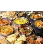 Indian Takeout Food Delivery Bilbao| Indian Restaurants and Takeaways Bilbao