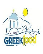 Best Greek Restaurants Bilbao - Greek Delivery Restaurants Takeaway Bilbao