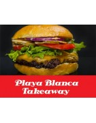 Best Burger Delivery Murcia - Offers & Discounts for Burger Murcia