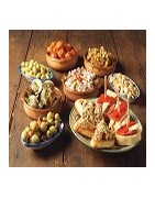 Best Tapas Delivery Murcia - Offers & Discounts for Tapas Murcia