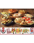 Best Spanish Restaurants Las Palmas - Spanish Delivery Restaurants Takeaway Las Palmas