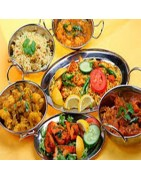 Indian Takeout Food Delivery Telde Gran Canaria| Indian Restaurants and Takeaways Telde Gran Canaria