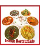 Indian Restaurants Mogan Gran Canaria
