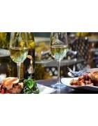 Best Tapas Delivery Mogan Gran Canaria - Offers & Discounts for Tapas Mogan Gran Canaria