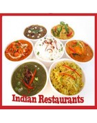 Indian Takeout Food Delivery Aguimes Gran Canaria| Indian Restaurants and Takeaways Aguimes Gran Canaria