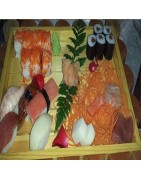 Best Sushi Delivery Aguimes Gran Canaria - Offers & Discounts for Sushi Aguimes Gran Canaria Takeaway