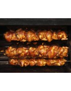 Roast Chicken Delivery Galdar Gran Canaria - Roast Chicken Restaurants and Takeaways Galdar Gran Canaria
