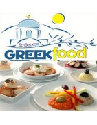 Best Greek Restaurants Galdar Gran Canaria - Greek Delivery Restaurants Takeaway Galdar Gran Canaria