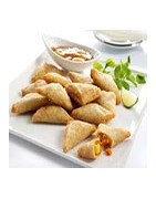 Chinese Cheap Restaurants Delivery Gran Canaria - Chinese Takeaways Gran Canaria