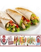 Kebab Delivery Gran Canaria Kebab Offers and Discounts in Gran Canaria - Takeaway Kebab