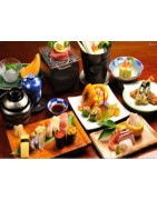 Japonese Cheap Restaurants Delivery Gran Canaria - Japonese Takeaways Gran Canaria