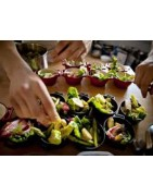 Best Tapas Delivery Gran Canaria - Offers & Discounts for Tapas Gran Canaria
