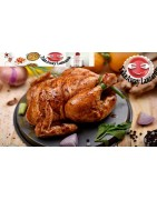 Roast Chicken Delivery Santa Cruz de Tenerife - Roast Chicken Restaurants and Takeaways Santa Cruz de Tenerife