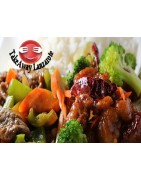 Chinese Cheap Restaurants Delivery Arona Tenerife - Chinese Takeaways Arona Tenerife
