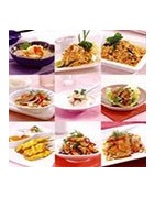 Japonese Cheap Restaurants Delivery Arona Tenerife - Japonese Takeaways Arona Tenerife