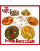 Indian Takeout Food Delivery Arona Tenerife| Indian Restaurants and Takeaways Arona Tenerife