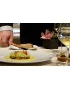 Best Spanish Restaurants Arona Tenerife - Spanish Delivery Restaurants Takeaway Arona Tenerife
