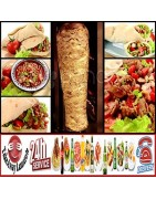 Kebab Delivery Candelaria Tenerife Kebab Offers and Discounts in Candelaria Tenerife - Takeaway Kebab