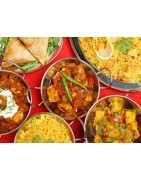 Indian Takeout Food Delivery Candelaria Tenerife| Indian Restaurants and Takeaways Candelaria Tenerife