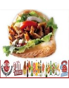 Kebab Delivery Granadilla Tenerife Kebab Offers and Discounts in Granadilla Tenerife - Takeaway Kebab