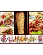 Kebab Delivery La Orotava Tenerife Kebab Offers and Discounts in La Orotava Tenerife - Takeaway Kebab