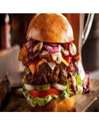 Best Burger Delivery Los Realejos Tenerife - Offers & Discounts for Burger Los Realejos Tenerife