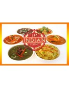 Indian Takeout Food Delivery Puerto del Rosario| Indian Restaurants and Takeaways Puerto del Rosario Fuerteventura