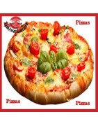 Pizza Discounts La Oliva - Pizza Delivery La Oliva Fuerteventura. Variety of Pizza Restaurants & Pizza Places La Oliva