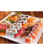 Best Sushi Delivery Pajara - Offers & Discounts for Sushi Pajara Fuerteventura Takeaway
