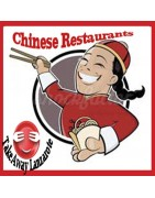 Chinese Cheap Restaurants Delivery Tuineje - Chinese Takeaways Tuineje Fuerteventura