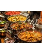 Indian Takeout Food Delivery Tuineje| Indian Restaurants and Takeaways Tuineje Fuerteventura