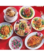 Chinese Cheap Restaurants Delivery Puerto del Carmen - Chinese Takeaways Puerto del Carmen Lanzarote