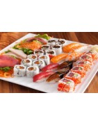 Best Sushi Delivery Puerto del Carmen - Offers & Discounts for Sushi Puerto del Carmen Lanzarote Takeaway
