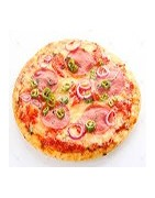 Pizza Discounts Telde Gran Canaria - Pizza Delivery Telde Gran Canaria Spain