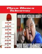 Best Pizza Restaurants Playa Blanca - Best Pizzeria Playa Blanca Lanzarote