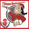 Takeaway Lanzarote Old Town Asiatico - Chinese & Sushi