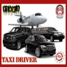 Airport Transfers Costa Teguise
